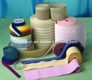Elastic Ribbon - 4