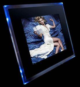LCD Digital Frame (LT-LR-21)