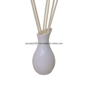 Reed Diffuser (DC-1)