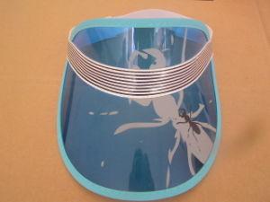 PVC Cap (MIC-055)