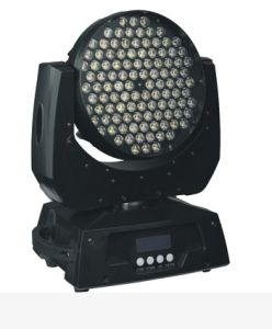 108 3W LED Moving Head Light/Stage Light