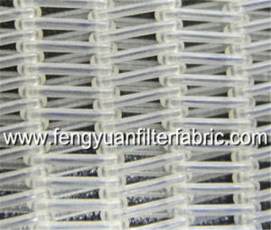 High Quality Spiral Dryer Mesh pictures & photos