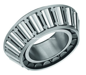 All Kinds of Taper Roller Bearing (32964)