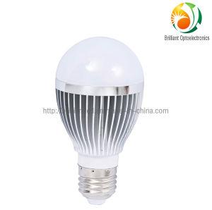 E27 LED Bulb with CE RoHS