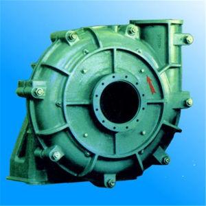 Sewage Pump, Slime Pump, Ash Slurry Pump pictures & photos