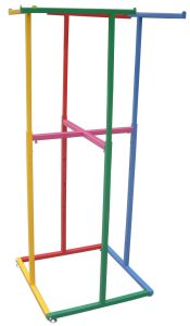 Child Clothes Rack (HYX-GR008)