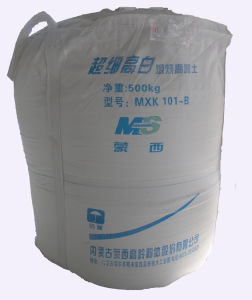Calcined Kaolin (101B-500)