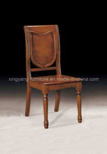 Ding Chair (B41)