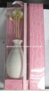 Reed Diffuser (DF-1011)