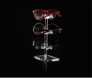 Countertop Eyewear Frame Displays, Eyewear Display Stand pictures & photos