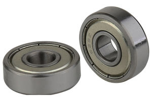440c Stainless Steel Bearings SSR1-5 Zz SSR1-5-2RS SSR2a-Zz SSR2a -2RS Bearing
