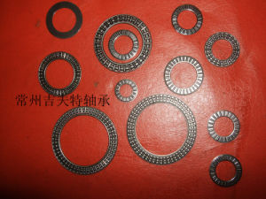 Thrust Needle Roller Bearing Axk1730