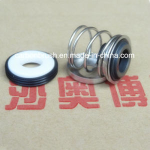Mechanical Shaft Seals for Pumps, Water Pump Mechanical Seal pictures & photos