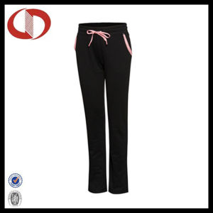 Custom Design Wholesale Casual Sweat Pants 2016 pictures & photos