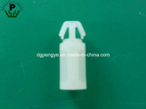 Nylon Spacer Insulating Spacer PCB Spacer Support pictures & photos