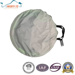 Promotional Outdoor Pop up Beach Tent pictures & photos