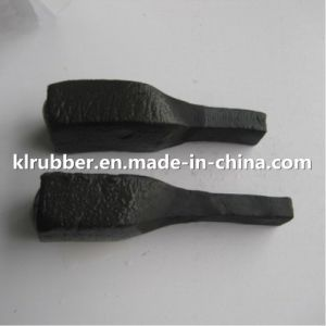 Hydrophilic Swelling Rubber Water Stop Strip for Building Engineering pictures & photos