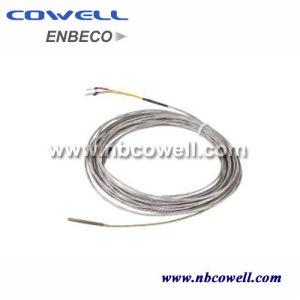 Infrared Water Temperature Sensor PT1000