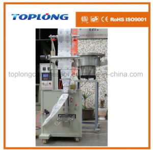 Ktl-50b Back Seal Vertical Automatic Packing Machine pictures & photos