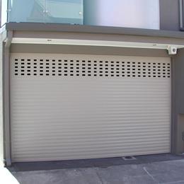 Garage Door Remote Control pictures & photos