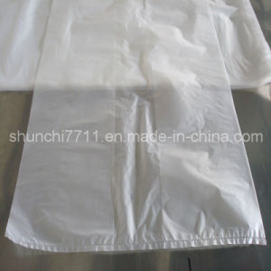 HDPE Printing Packaging Bag pictures & photos