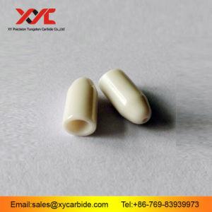 High Precision Zirconia Ceramic Parts pictures & photos