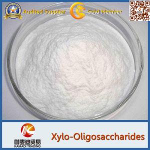 35% Xylo-Oligosaccharide (XOS, CAS 87-99-0) pictures & photos