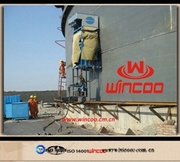 Bottom to Top Welding Machine for Tank Project/ Automatic Tank Girth Seam Welding Machine pictures & photos