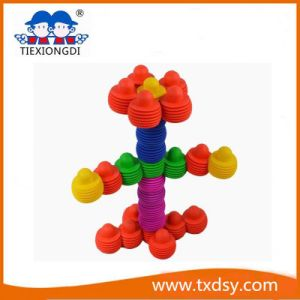 China Products Educational Building Toys Blocks and Puzzle Toys pictures & photos