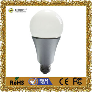 2015 New E27 Global LED Lamp Light Bulb