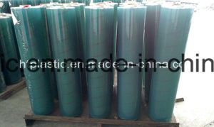 Crystal PVC Film Reach En71-3 Supplier pictures & photos