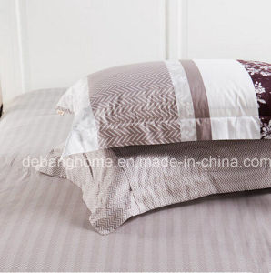 High Quality Pure Cotton Print Creative Design Bedding Sets pictures & photos