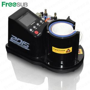 Freesub 11oz Mug Sublimation Heat Press Machine (ST-110) pictures & photos