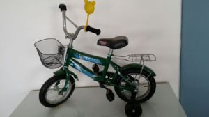 European Market High Quality Bicycle Kids Bike pictures & photos
