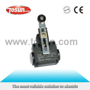 Tsk-T Series Limit Switch with CE pictures & photos