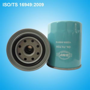 Oil Filter 15208-H8916 pictures & photos