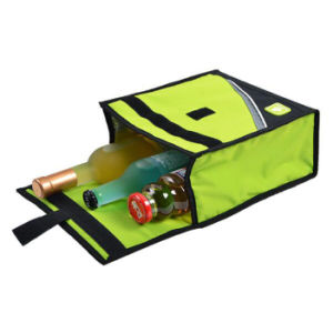 Fashion Wine & Drink Bag Camping Bag Outdoor Bag pictures & photos