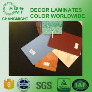 Decorative Board/High Pressure Laminates/Building Material/HPL pictures & photos