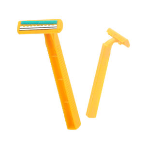 Tg708n Disposable Razors Shaving Similar as Dorco Razor (JG-T812)