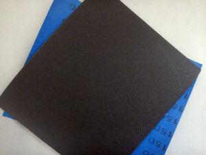Aluminum Oxide R/R Abrasive Cloth K11 pictures & photos