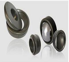 High Quality Gx25s SKF Joint Bearing pictures & photos