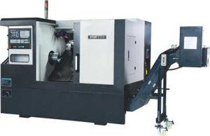 CNC Machine Tools (Star STL6) pictures & photos