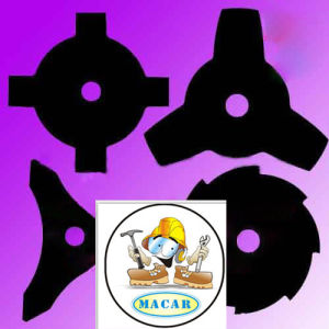 Hot Sale! ! Ergonomic Style Quality Saw Blade From China pictures & photos