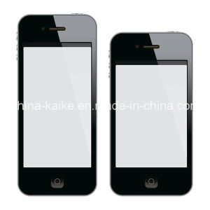 2015 New Model Arrive for Mobile Phone LCD Touch Screen Assembly pictures & photos