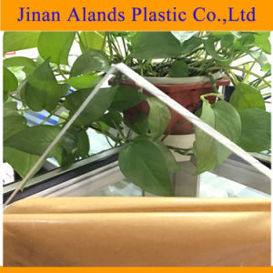 Professional Acrylic Clear Perspex Sheet Supplier Shandong Jinan Alands Factory pictures & photos