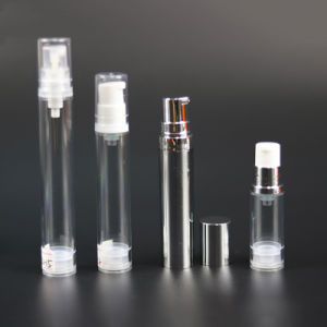 Cheap Airless Spray Bottle (NAB22) pictures & photos
