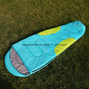 Aofan Outdoor Products, Sleeping Bag, Camping Sleeping Bag