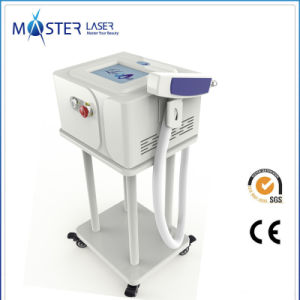 ND YAG Laser for Tattoo Removal Machine pictures & photos