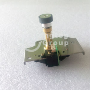 Wincor ID18 Mvf Encoder Assy 2CH (1770006935) pictures & photos