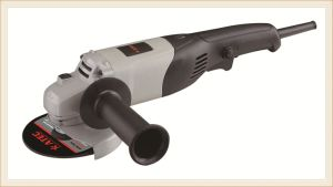 High Quality Power Tools Angle Grinder with Ce Certificate (AT8624) pictures & photos